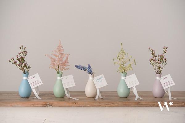 May-21-DIY-wed-16