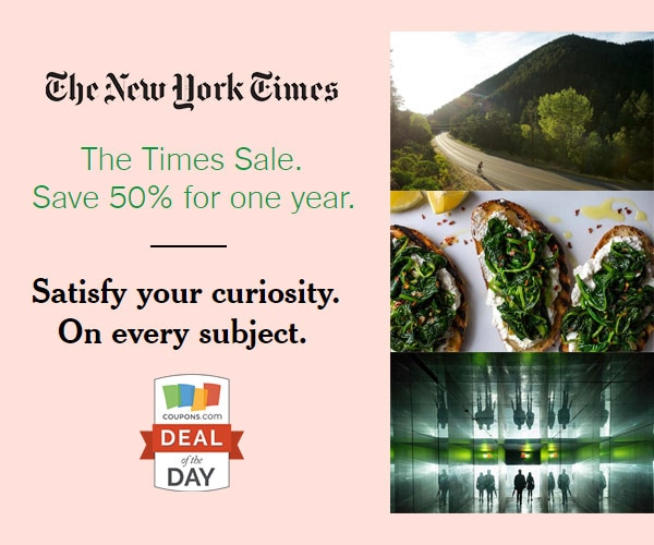 NYT_5.31.17_DOD