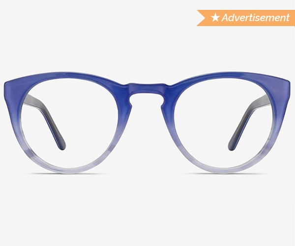 eb6254629a Pump Up Your Style with a New Pair of Glasses - thegoodstuff