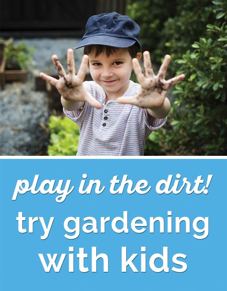 gardening-with-kids-header copy