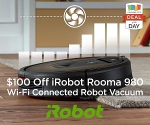 iRobot_5.4.17_DOD