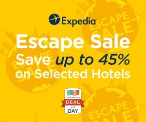 Expedia_6.6.17_DOD