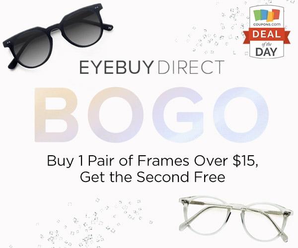 EyeBuyDirect_6.10.17_DOD
