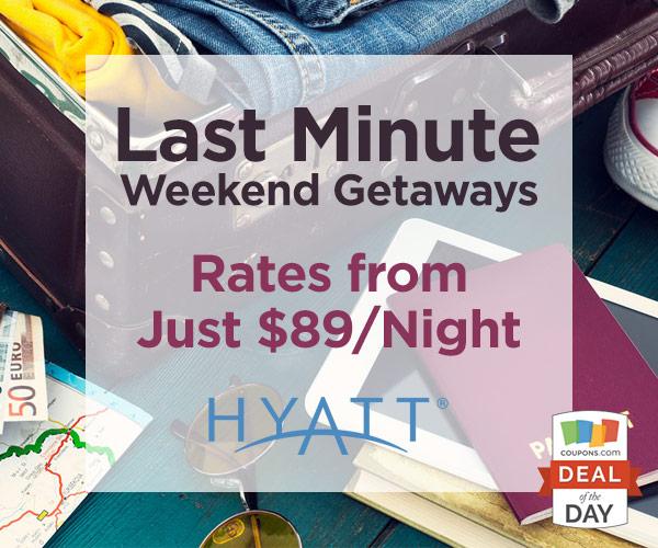 Hyatt_6.14.17_DOD