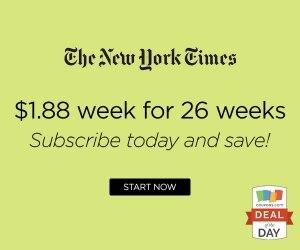 NYT_6.27.17_DOD