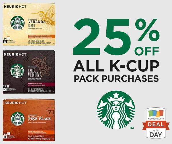 Starbucks_6.20.17_DOD