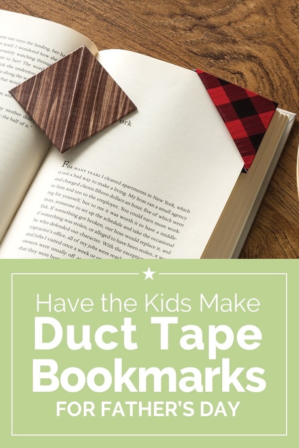 duct-tape-bookmarks-header_600x900