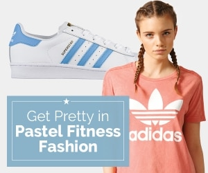 pastel-fitness-fashion-header_600x500