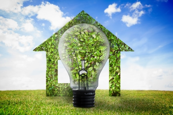 How to Reduce Energy Use — Starting at Home | Coupons.com