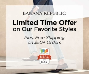 BananaRepublic_7.22.17_DOD