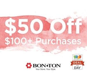 BonTon_7.10.17_DOD