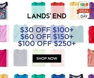 LandsEnd_7.26.17_DOD
