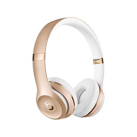beats-solo3-on-ear-bluetooth-wireless-headphones-d-2017042017484089~517570_710