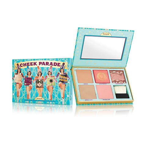 benefit-cosmetics-cheek-parade-bronzers-and-blushes-d-20170310165336967~529025