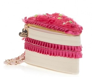 betsey-johnson-slice-of-cake-wristlet-d-00010101000000~549686