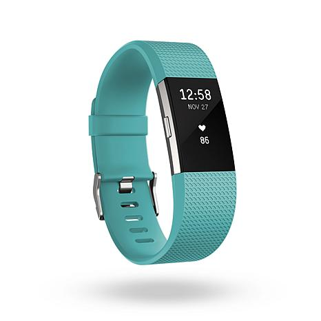 fitbit-charge-2-heart-rate-and-fitness-tracking-wristba-d-2017011117110755~514088_62V