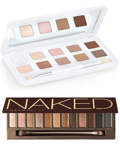 makeup-dupe1 copy