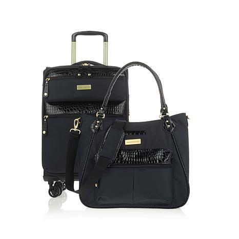 samantha-brown-ulw8-2-piece-luggage-set-d-20170719140144203~550783_001