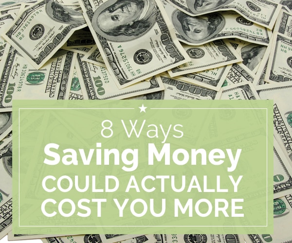 saving-money-header_600x500
