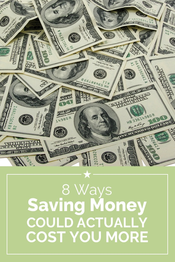 saving-money-header_600x900