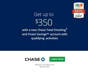 Chase_8.10.17_DOD