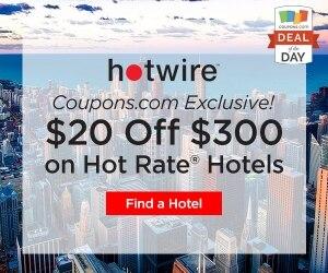 Hotwire_9.2.17_DOD