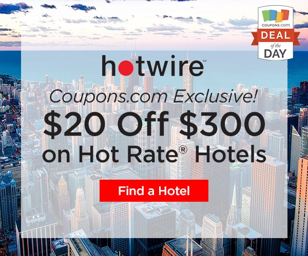 While most of Hotwire is dedicated to travel and planning vacations, the blog gives you a glimpse into some of the engineering behind running the website. Hotwire is able to provide such great deals by partnering directly with hotels.5/5(8).
