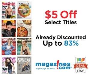 Magazines_8.16.17_DOD