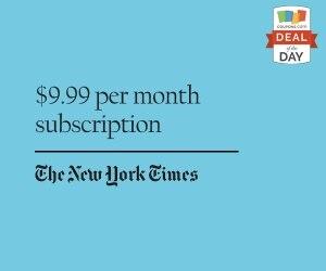 NYT_8.17.17_DOD