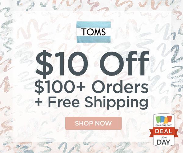 TOMS_8.22.17_DOD