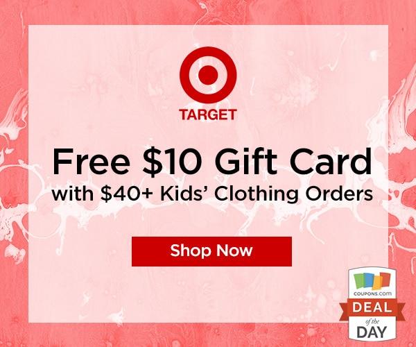 Target_8.3.17_DOD