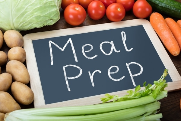 5 Meal Prep Time Savers That Save Money, Too | Coupons.com