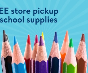 walmart-school-supplies