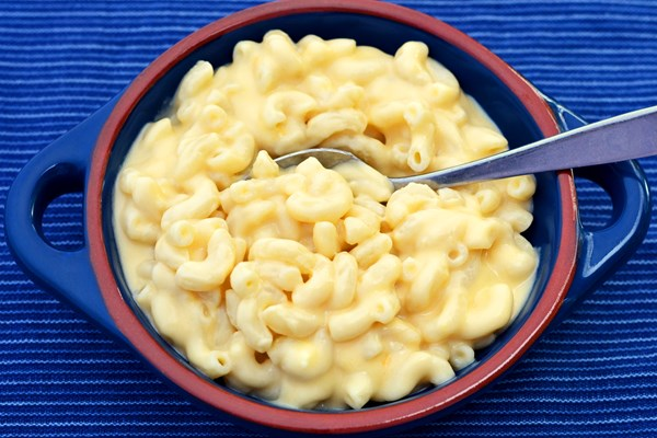 5-ingredient-instant-pot-mac-and-cheese_52501