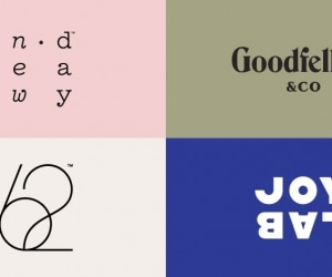 ABV_NewBrands_Header_4