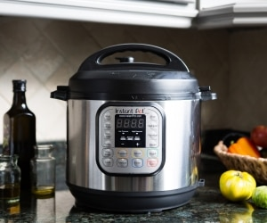 Instapot or Instant Pot? Your Guide to the Most Useful Kitchen Appliance