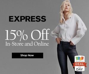 Express_9.10.17_DOD