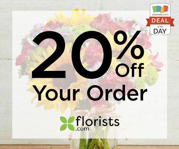 Florists_9.7.17_DOD