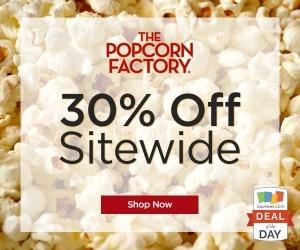 PopcornFactory_9.25.17_DOD