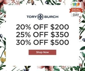 ToryBurch_9.24.17_DOD