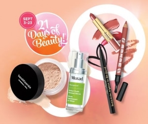Ulta-21-days-featured