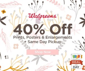 Walgreens_9.11.17_DOD