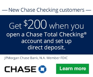 chase-offer