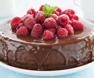 instant-pot-chocolate-mousse-cheesecake_52511