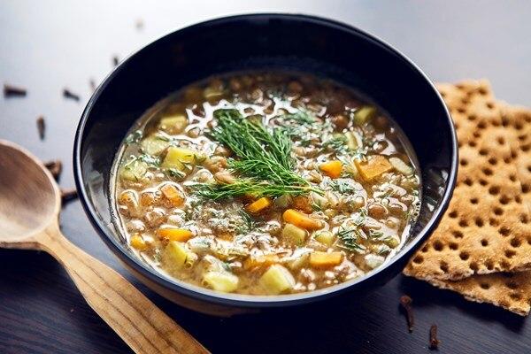 instant-pot-lentil-soup_52571