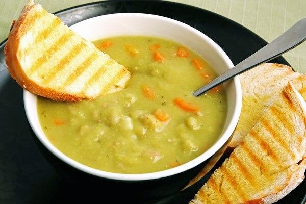 instant-pot-split-pea-and-ham-soup_52591