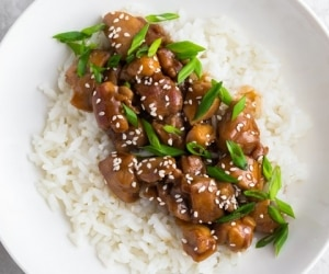 instant-pot-teriyaki-chicken_52441