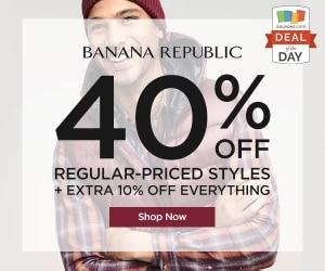 BananaRepublic_10.17.17_DOD