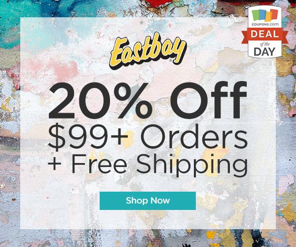 Eastbay_10.10.17_DOD