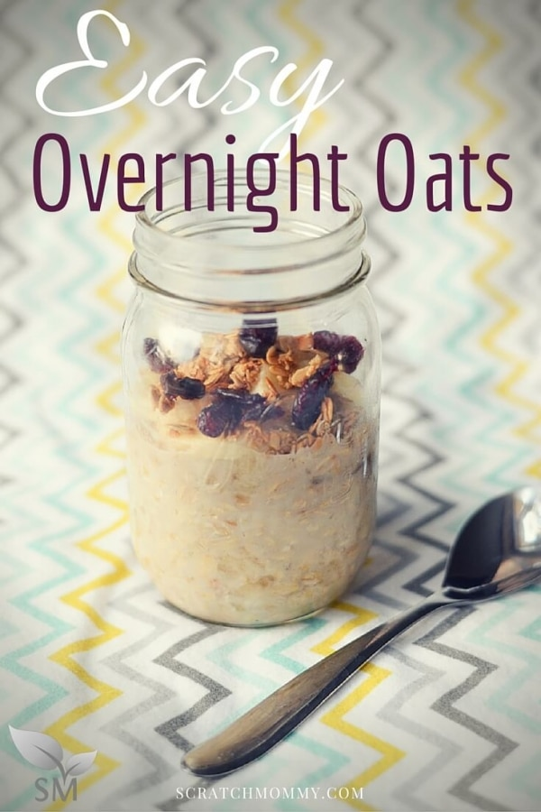 Easy-Overnight-Oats-Recipe-Scratch-Mommy
